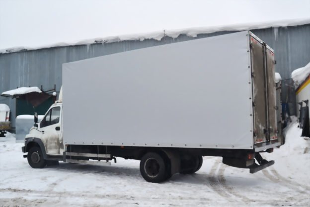 4e2a84e491ea5 Доставка Мурманск на больших и маленьких машинах по России